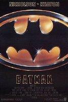 Batman_ver2.jpg