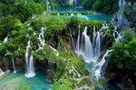 Croatia_falls.jpg