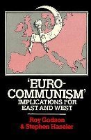 Eurocommunism.jpg