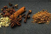 Five-Spice-Powder.jpg
