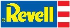 Logo_Revell_.jpg