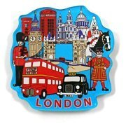 acrylic_absolutely_everything_london_magnet.jpg