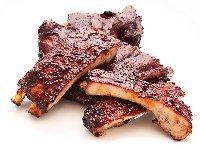 barbecue-ribs.jpg