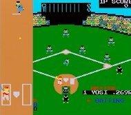 champion_baseball.jpg