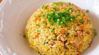 curried_rice.jpg