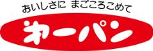daiichi_pan.png