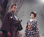 hananosyogai.jpg