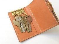 key_case.jpg