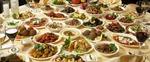 lebanon-cuisine.jpg