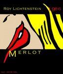 lichtenstein_label.jpg