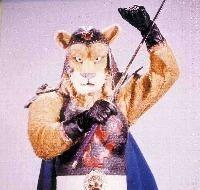 lion_maru.jpg