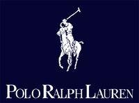 polo_ralph_lauren.jpg