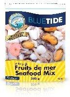 seafood_mix.jpg
