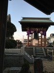 shrine_2019.jpg