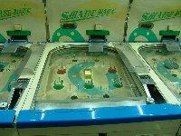smartball00.jpg
