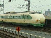 tohoku_shinkansen.jpg