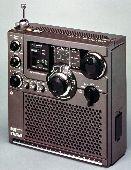 1975_radio0.jpg