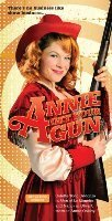 Annie-page1111-204x400.jpg