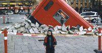 Aprilsnar_2001.jpg