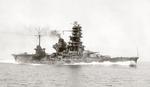 Battleship-carrier_Ise.jpg