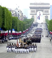 CHAMPS ELYSEES MARCH.jpg