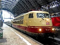 DB103.jpg