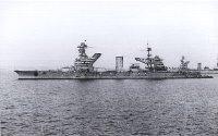 Imperatrtsa_Mariya_class_battleship.jpg