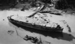 Kumano Maru 1945a.jpg