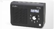 Pyre-One-Classic-Radio.jpg