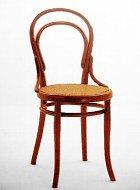 Thonet_chair.jpg