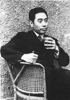 Zhou_Enlai.jpg