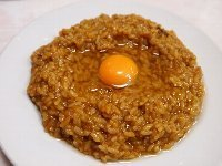 amakara_curry.jpg