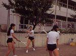 bukatsu_tennis01.jpg