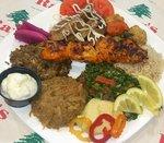 chicken_platter.jpg
