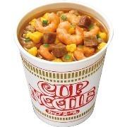 cup_noodle02.jpg