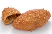 curry_bread.jpg