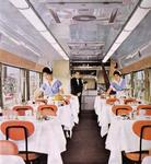 dining_car2.jpg