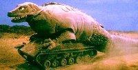 dinosaurs_tank.jpg