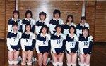 g1991-0031.jpg