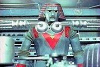giant_robo00.jpg