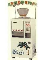 juice_stand.jpg