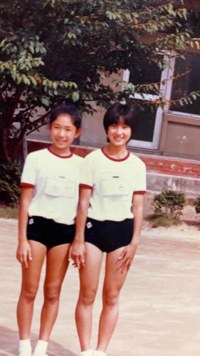 yukikax.com 12歳 nude幼女裸 幼女 最も選択された] ニックローズ 160996-ニックローズ 娘