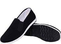 kanfu_shoes.jpg