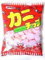 kani_chip.jpg
