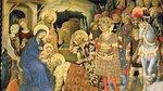 medieval_christmas.jpg