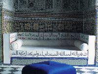 morocco_1.jpg