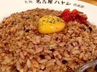 nagoya_hayashi.jpg