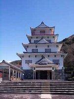 shimoda_castle.jpg
