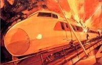 shinkansen_explosion.jpg