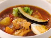 soup_curry.jpg